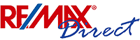 Remax Direct Realtor in Boynton Beach, FL